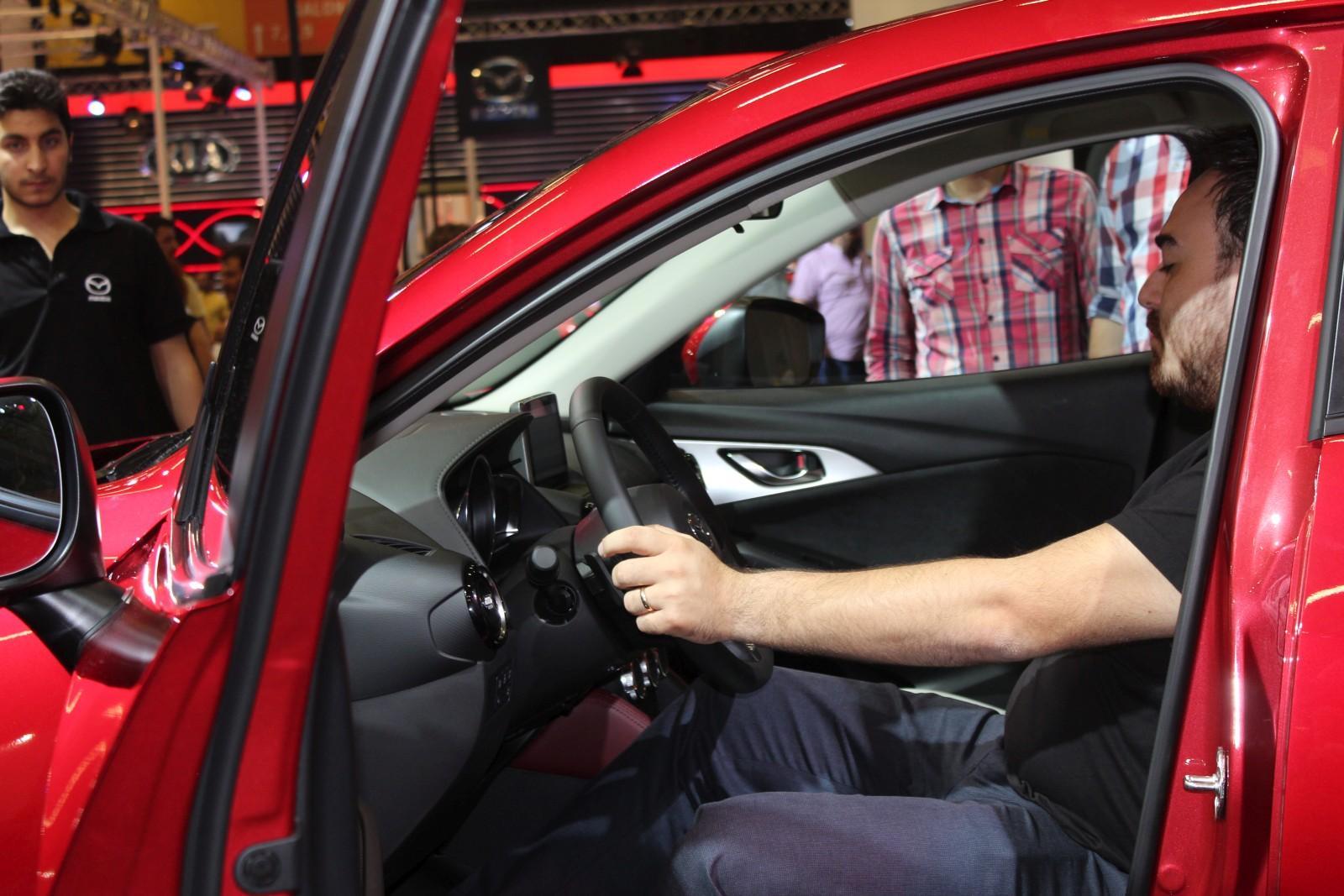 MazdaClubTR_IstanbulAutoshow2015-052.jpg