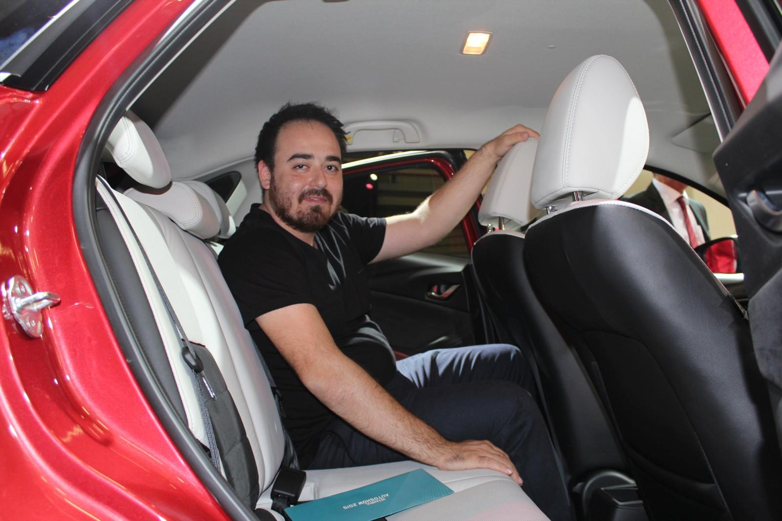 MazdaClubTR_IstanbulAutoshow2015-042.jpg