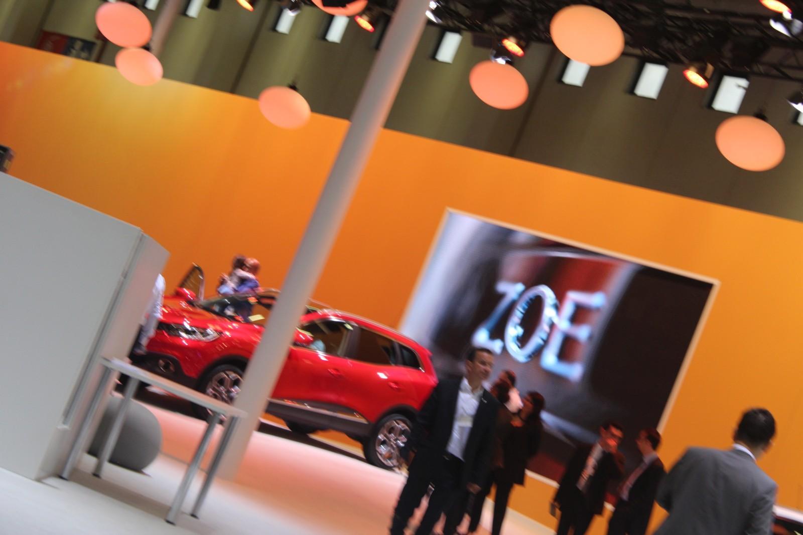 MazdaClubTR_IstanbulAutoshow2015-068.jpg