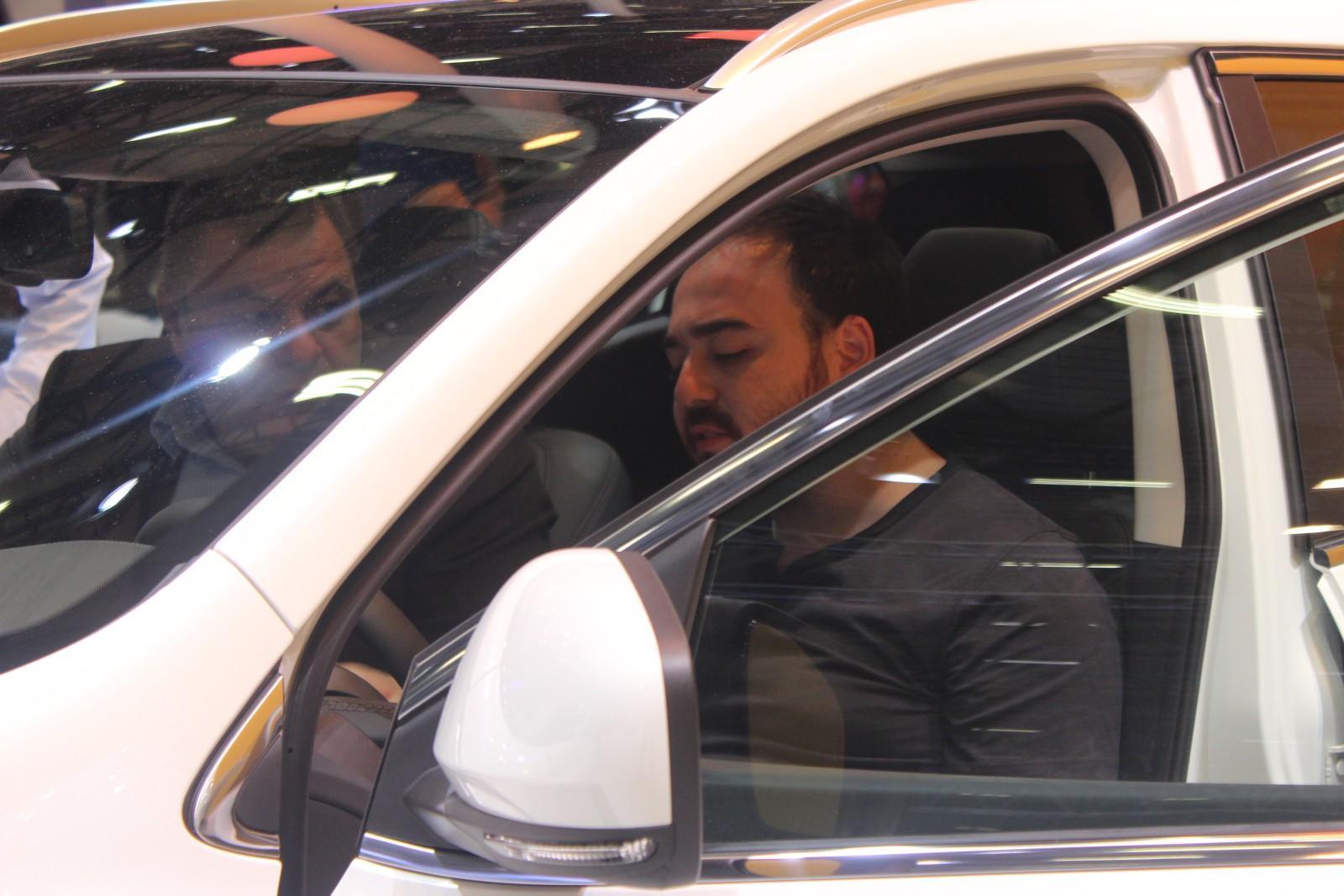 MazdaClubTR_IstanbulAutoshow2015-087.jpg