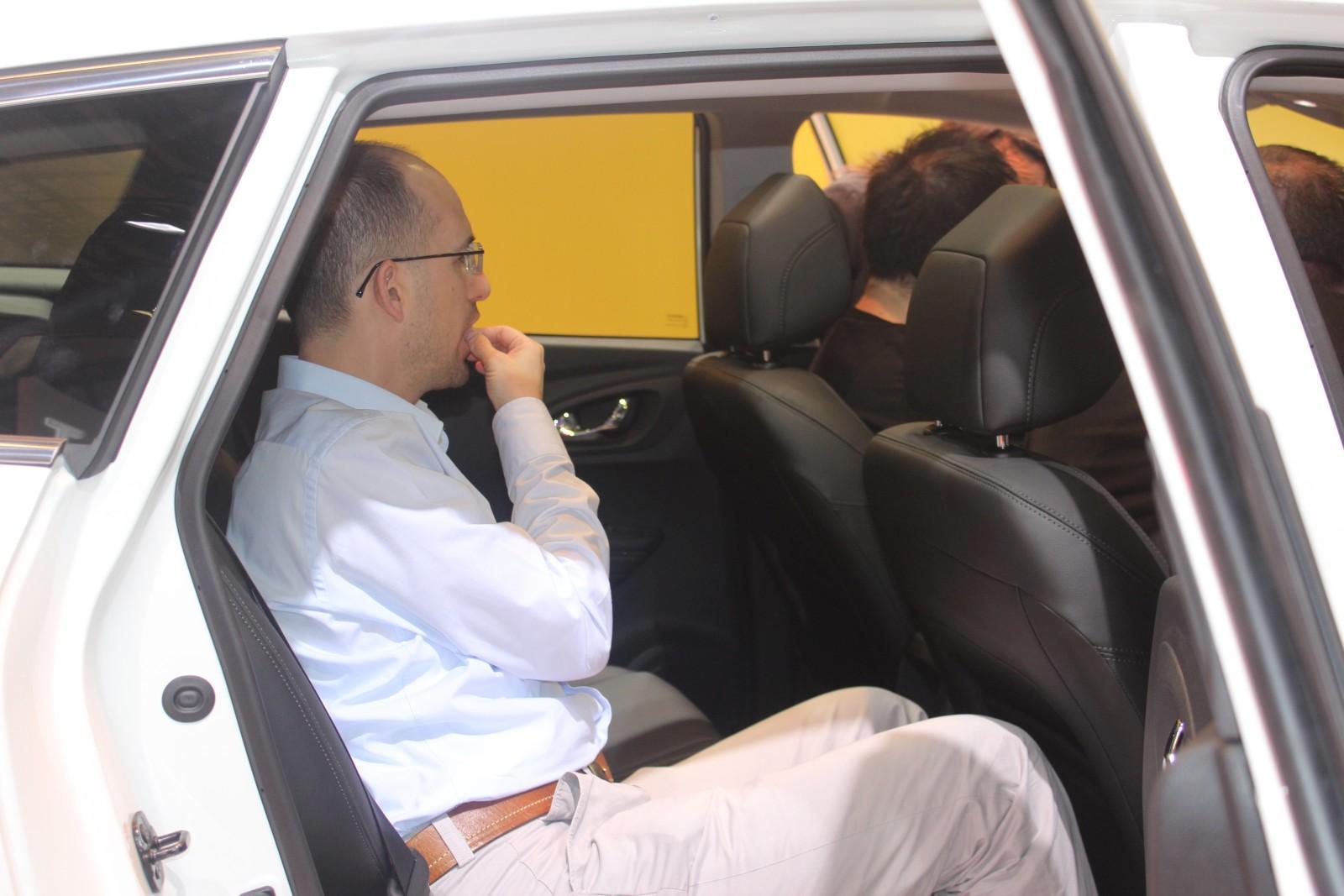 MazdaClubTR_IstanbulAutoshow2015-084.jpg