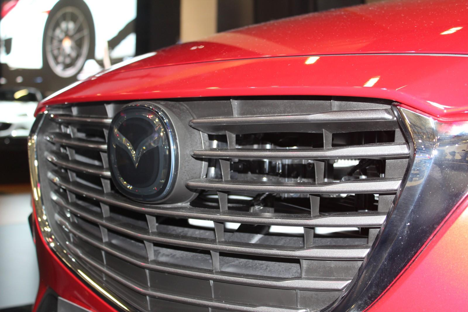 MazdaClubTR_IstanbulAutoshow2015-046.jpg