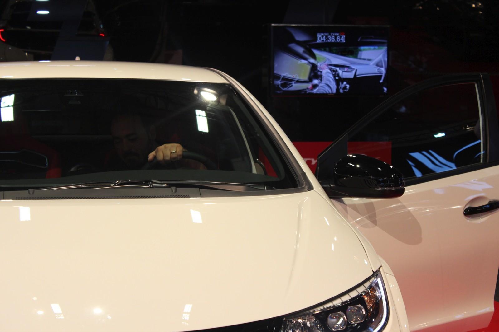 MazdaClubTR_IstanbulAutoshow2015-098.jpg