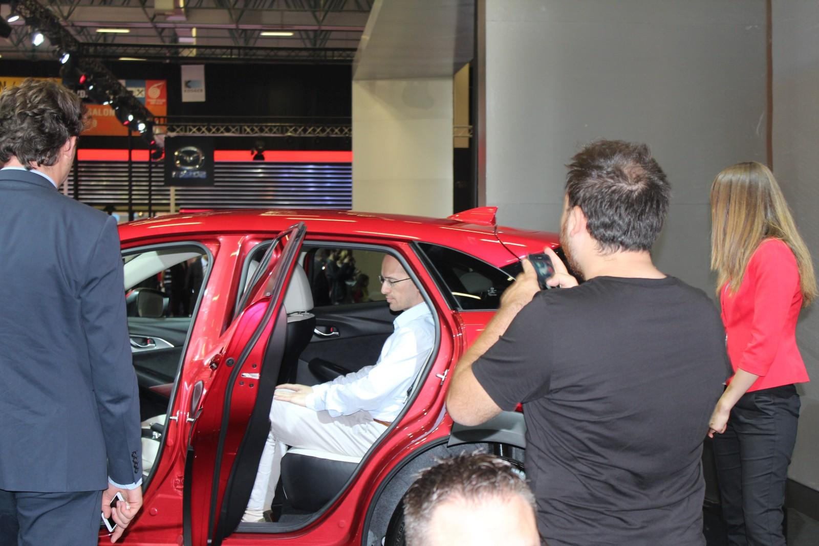 MazdaClubTR_IstanbulAutoshow2015-053.jpg
