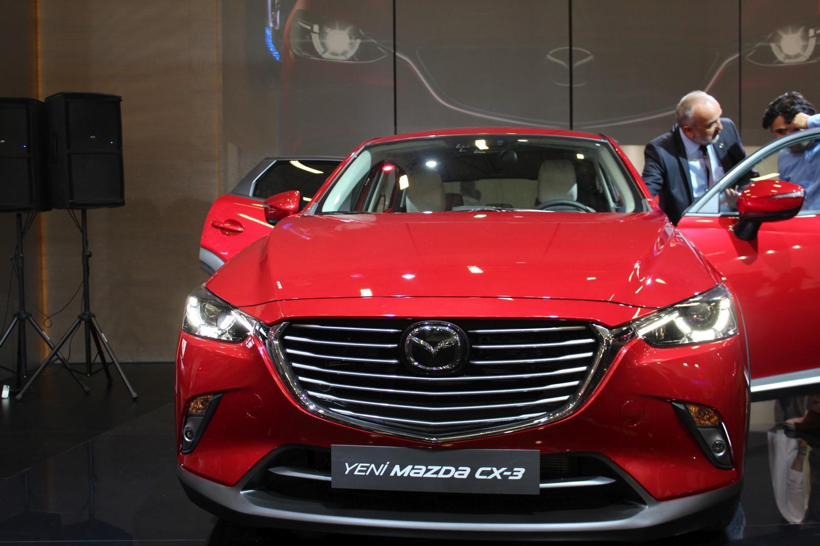 MazdaClubTR_IstanbulAutoshow2015-047.jpg