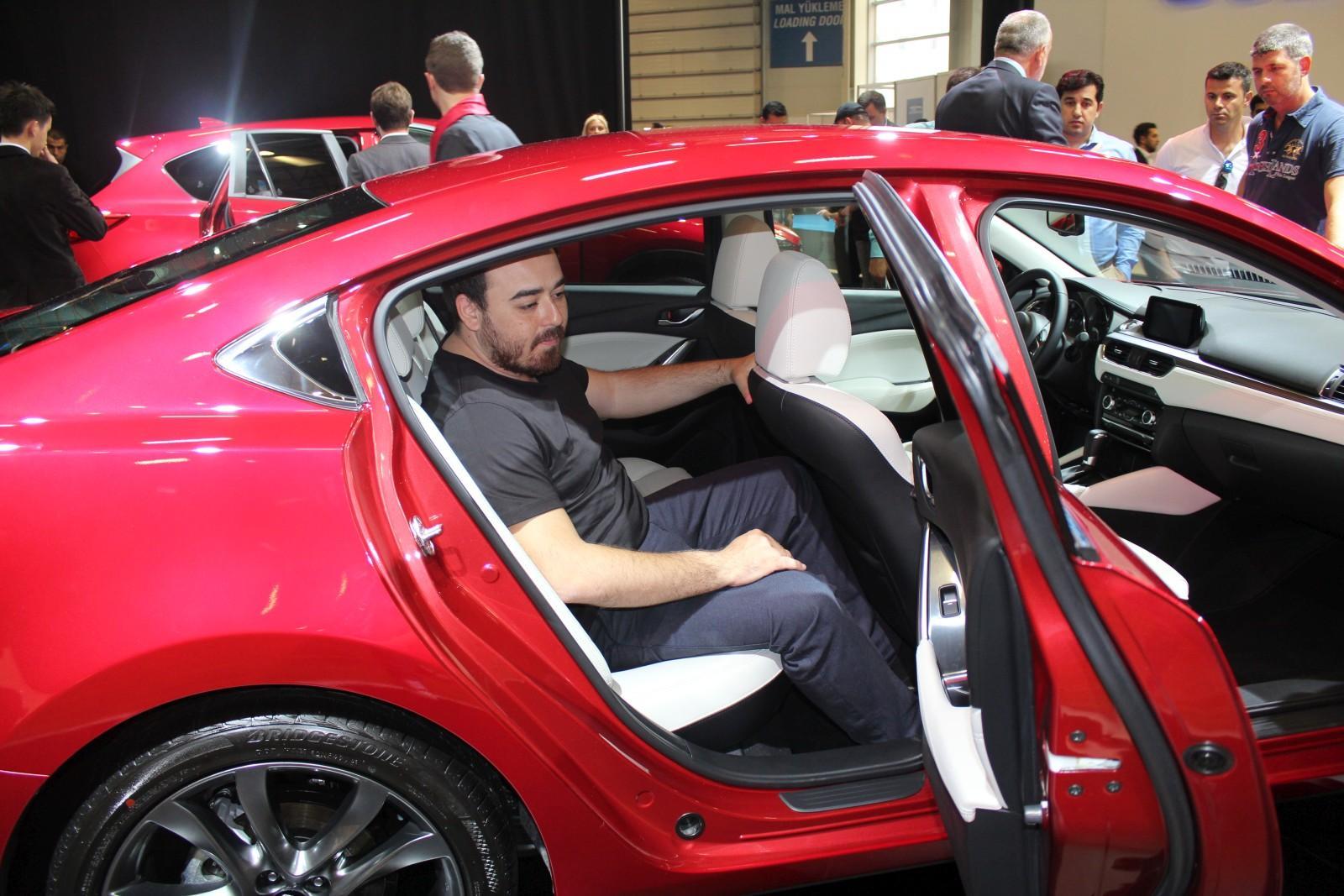 MazdaClubTR_IstanbulAutoshow2015-045.jpg