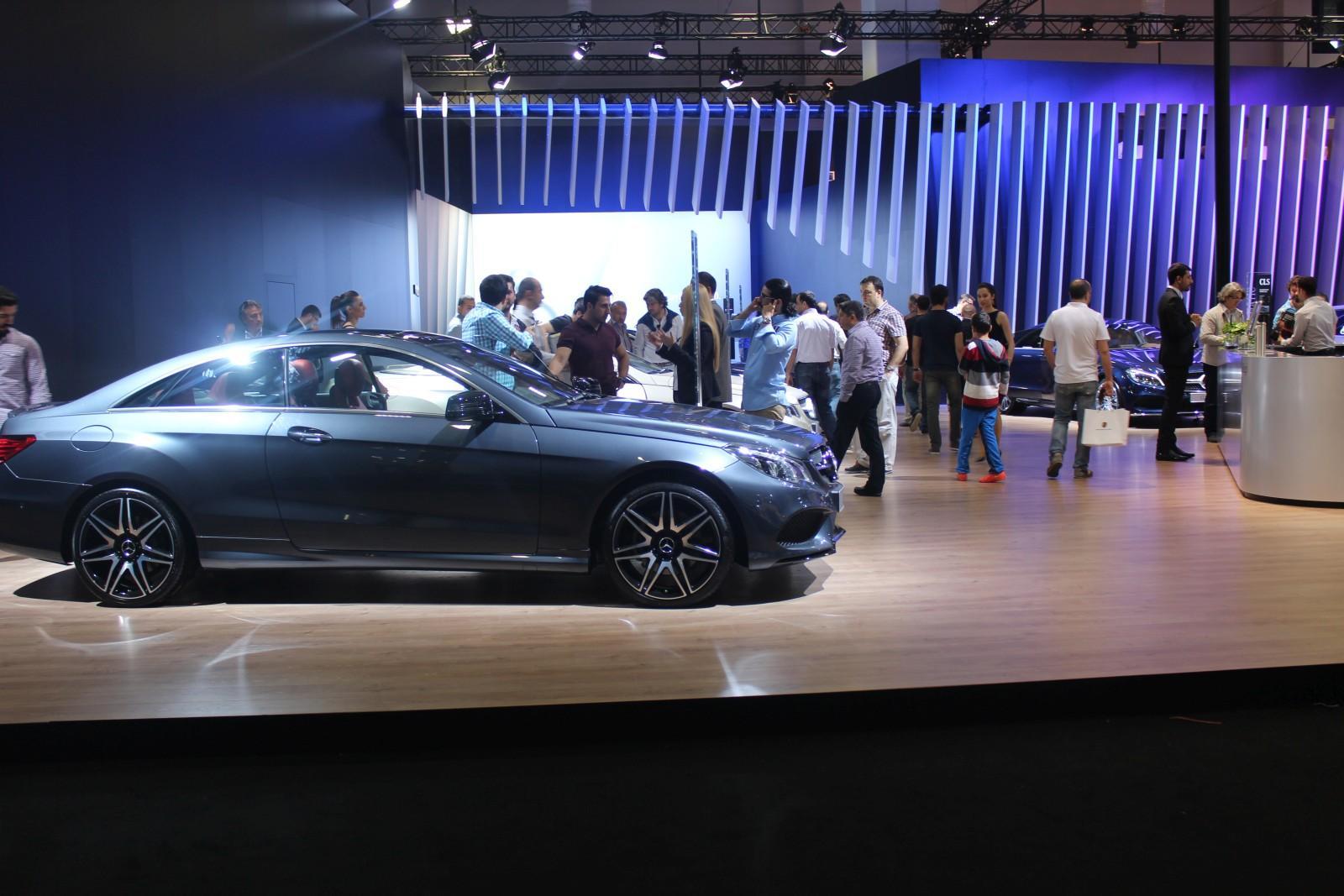 MazdaClubTR_IstanbulAutoshow2015-094.jpg