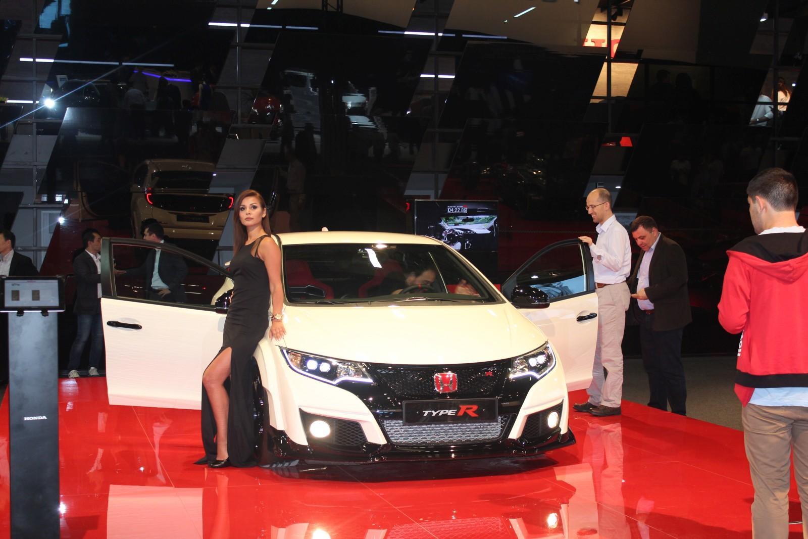 MazdaClubTR_IstanbulAutoshow2015-096.jpg