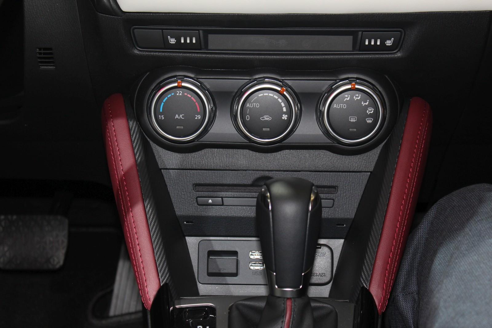 MazdaClubTR IstanbulAutoshow2015 040