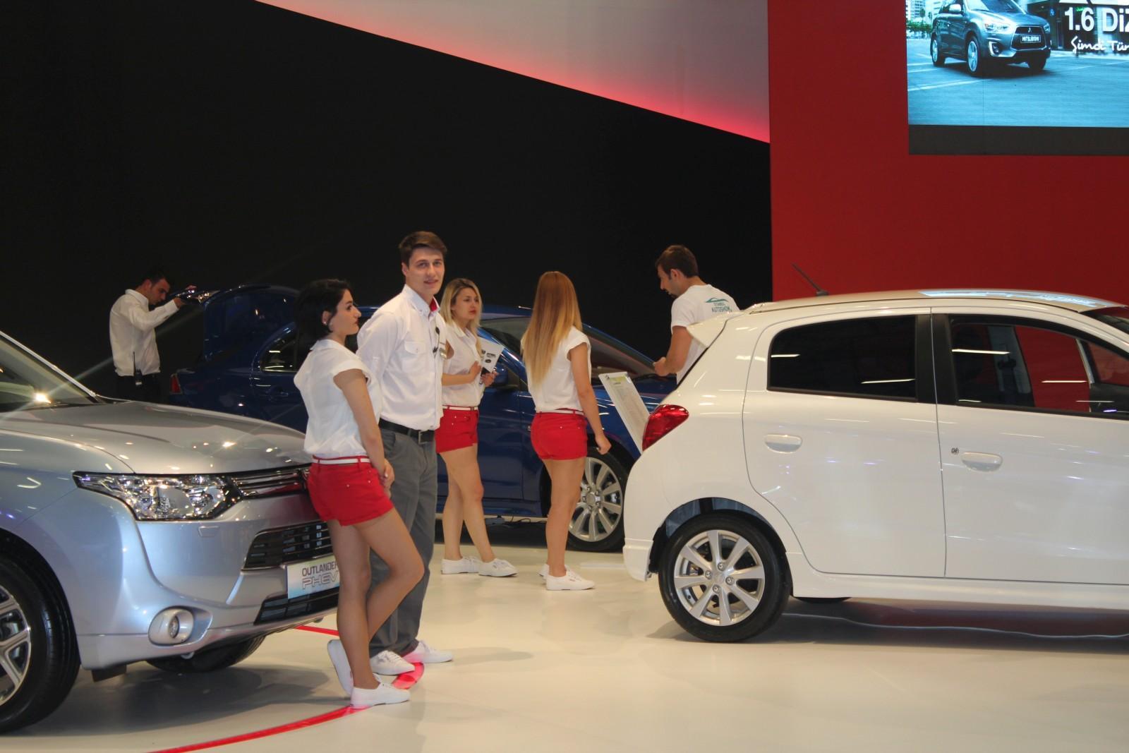 MazdaClubTR_IstanbulAutoshow2015-066.jpg
