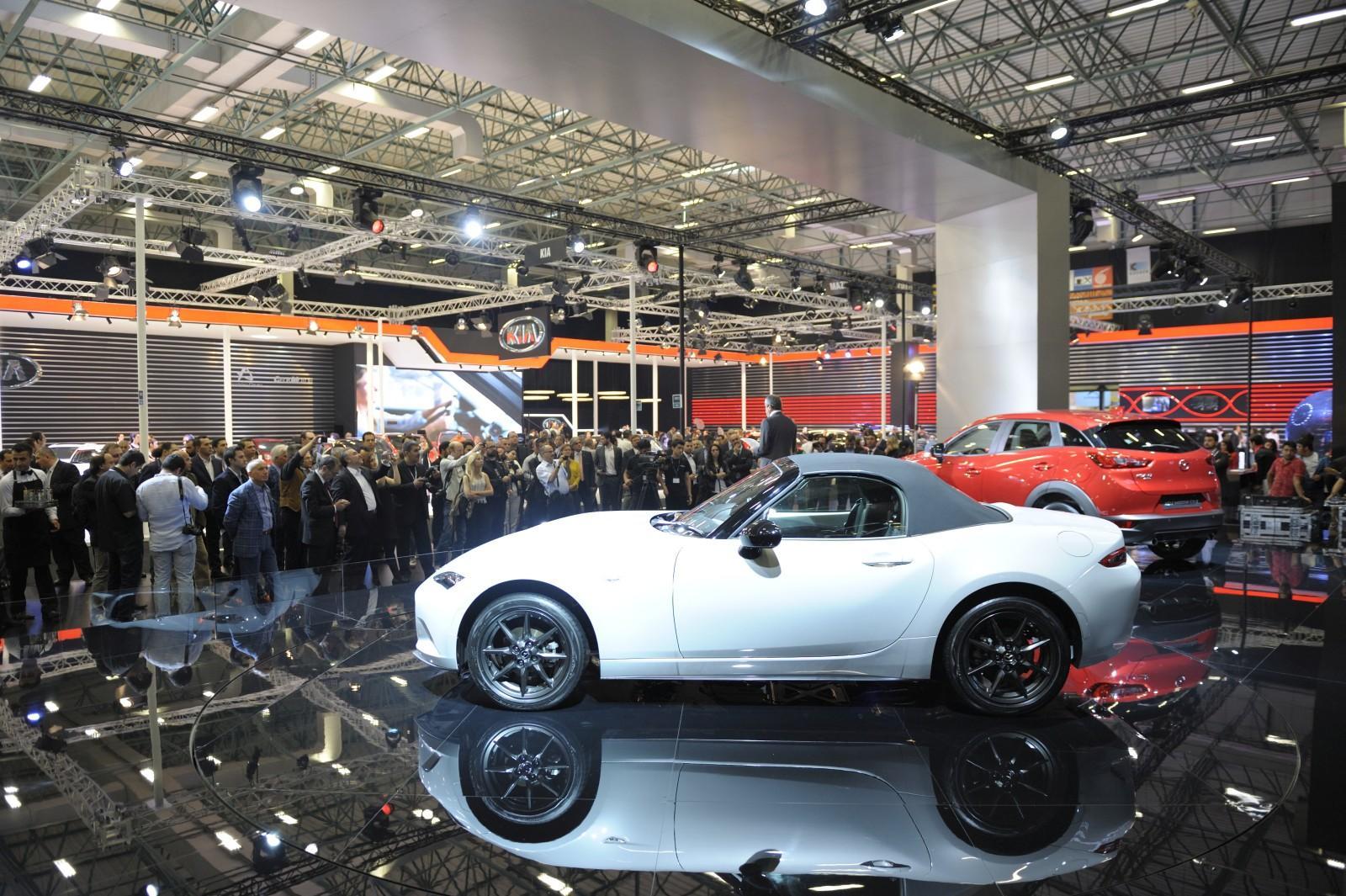MazdaClubTR_IstanbulAutoshow2015-149.jpg