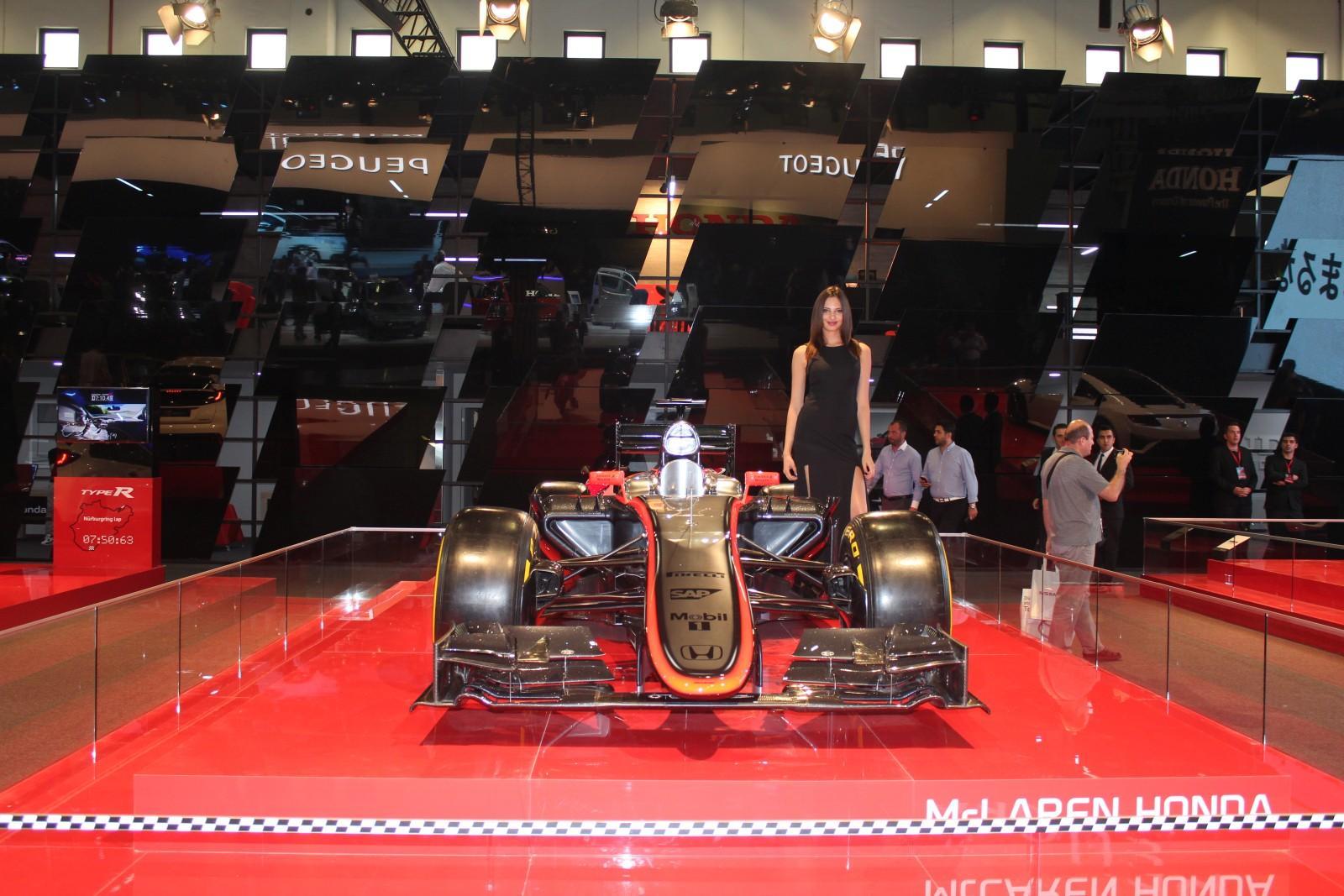 MazdaClubTR_IstanbulAutoshow2015-100.jpg