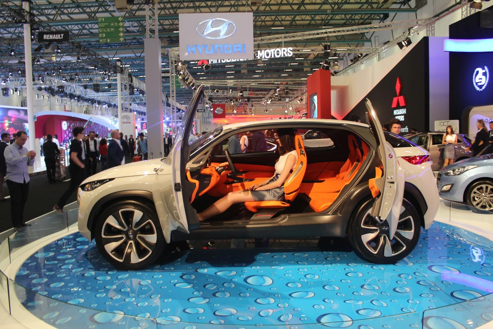 MazdaClubTR_IstanbulAutoshow2015-072.jpg