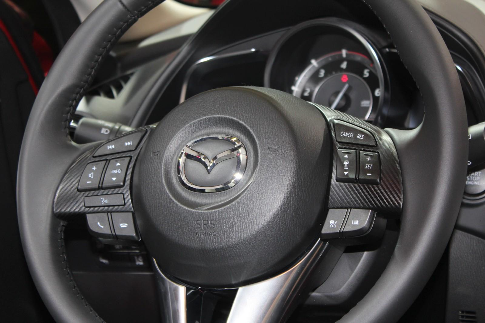 MazdaClubTR_IstanbulAutoshow2015-041.jpg
