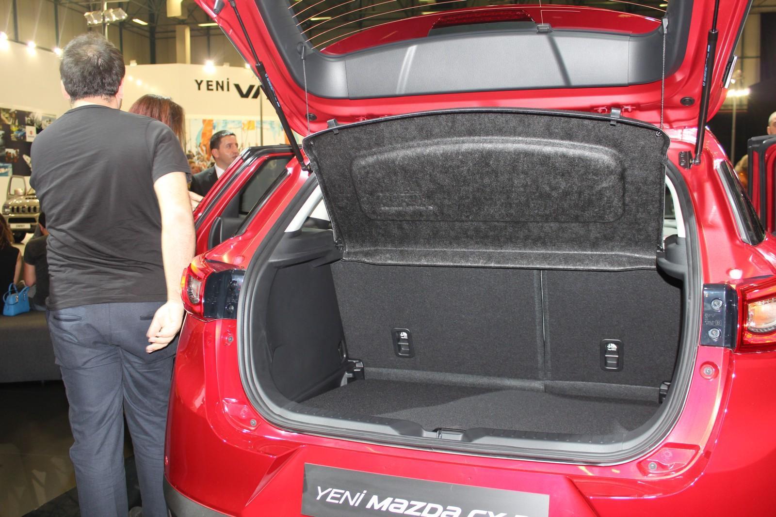 MazdaClubTR_IstanbulAutoshow2015-043.jpg