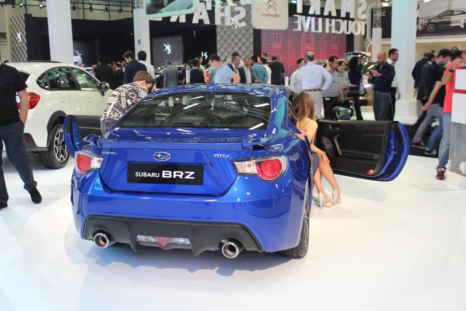 MazdaClubTR_IstanbulAutoshow2015-060.jpg