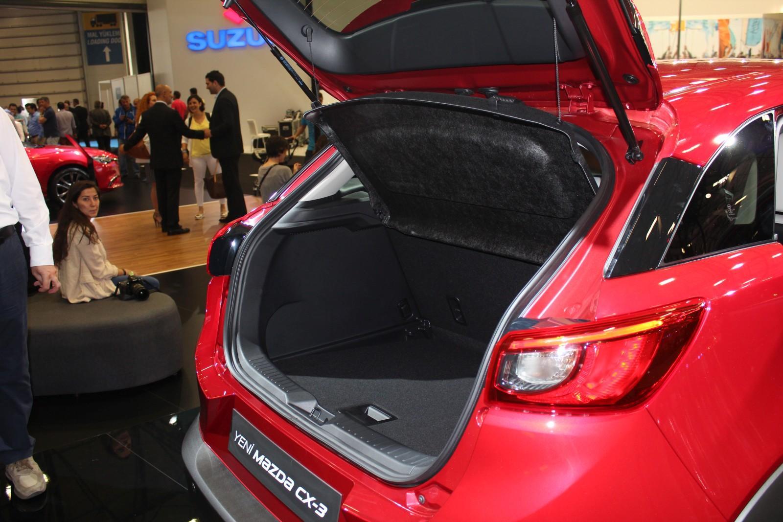 MazdaClubTR_IstanbulAutoshow2015-044.jpg