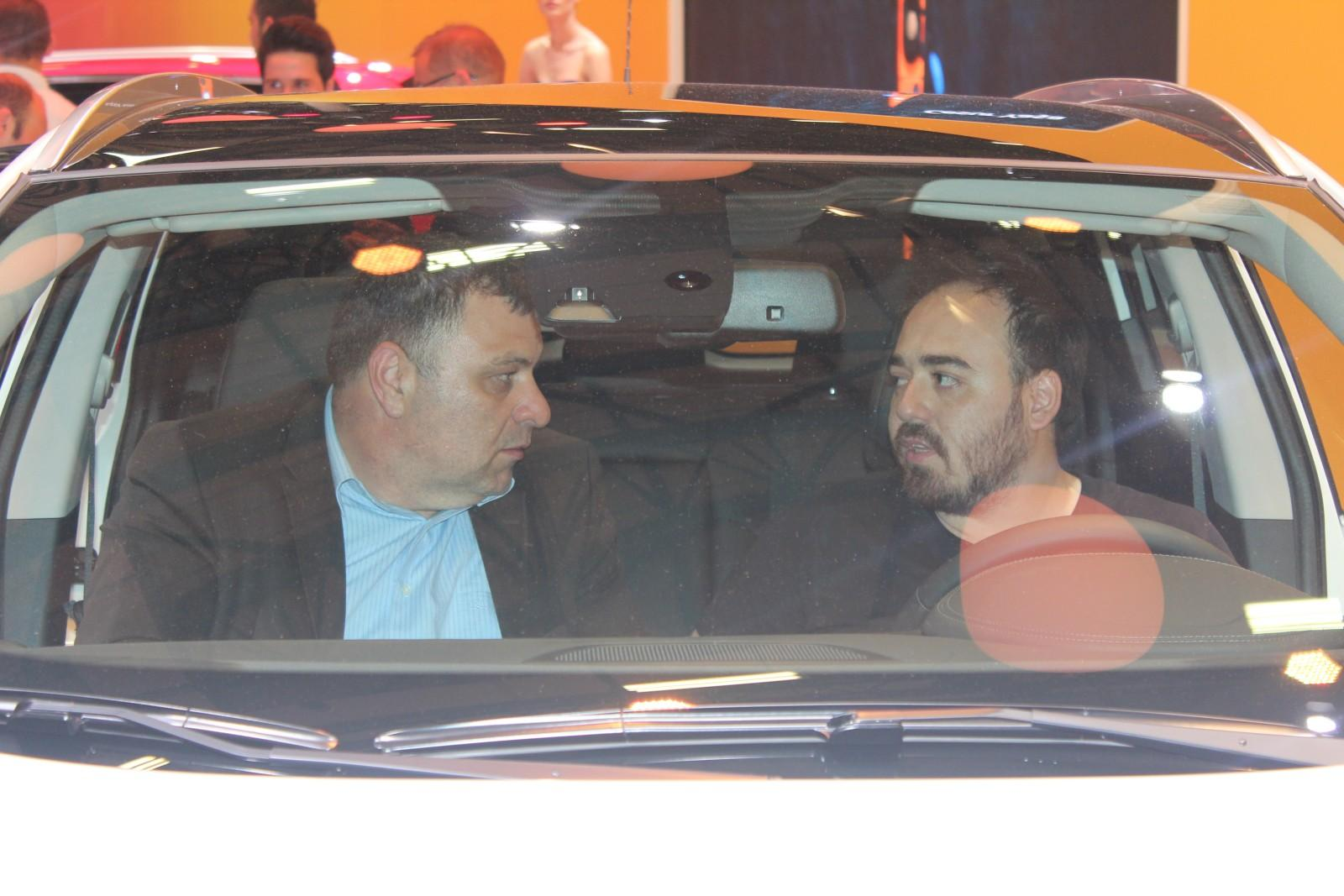 MazdaClubTR_IstanbulAutoshow2015-086.jpg