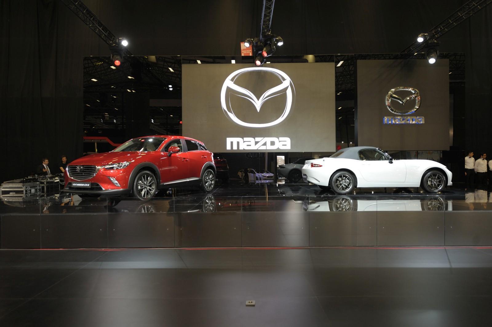 MazdaClubTR_IstanbulAutoshow2015-144.jpg