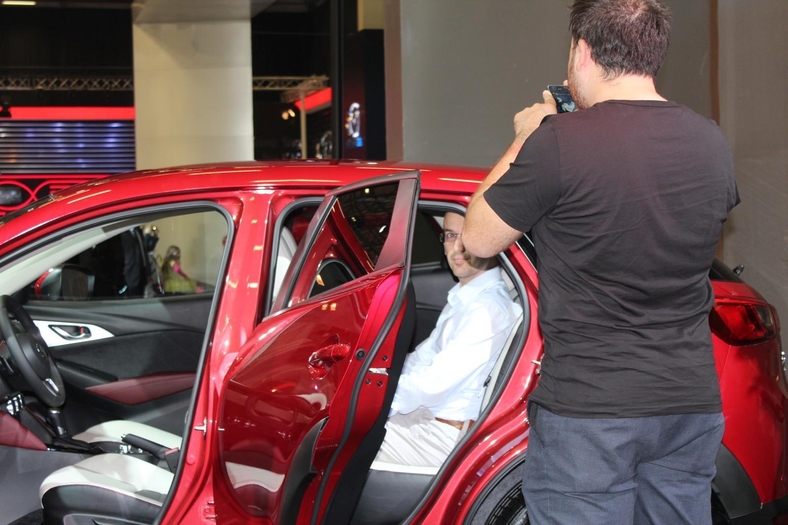 MazdaClubTR_IstanbulAutoshow2015-054.jpg