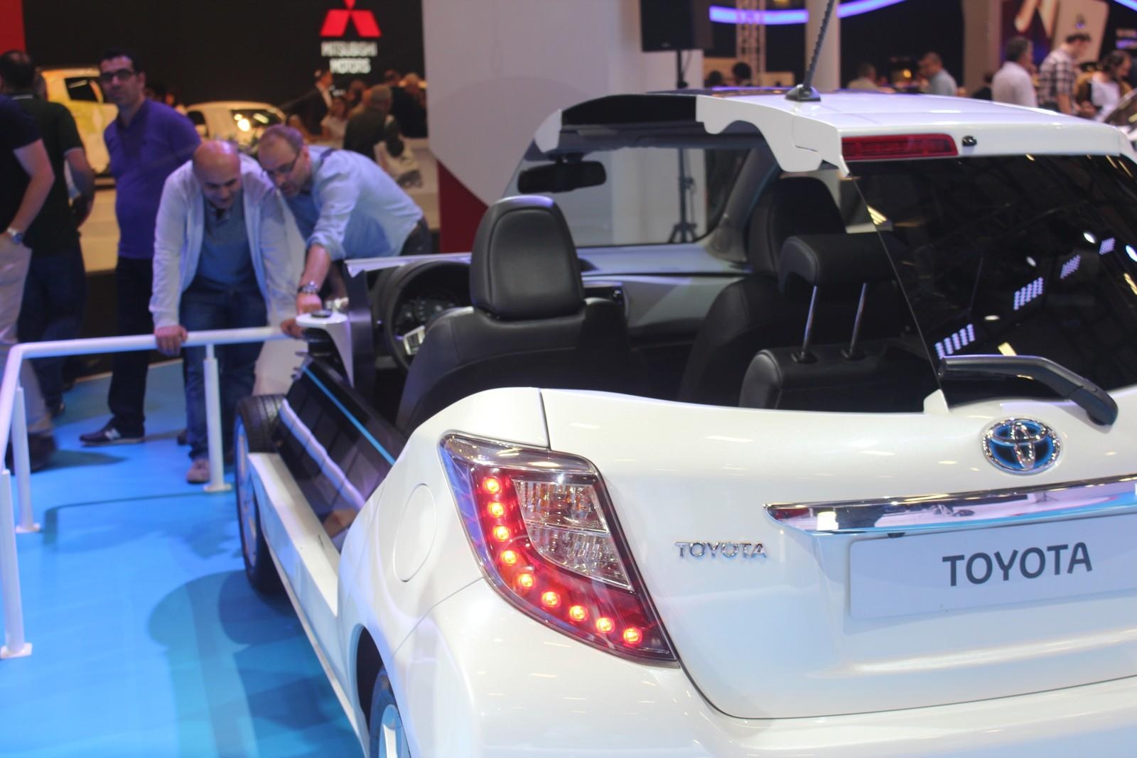 MazdaClubTR_IstanbulAutoshow2015-063.jpg