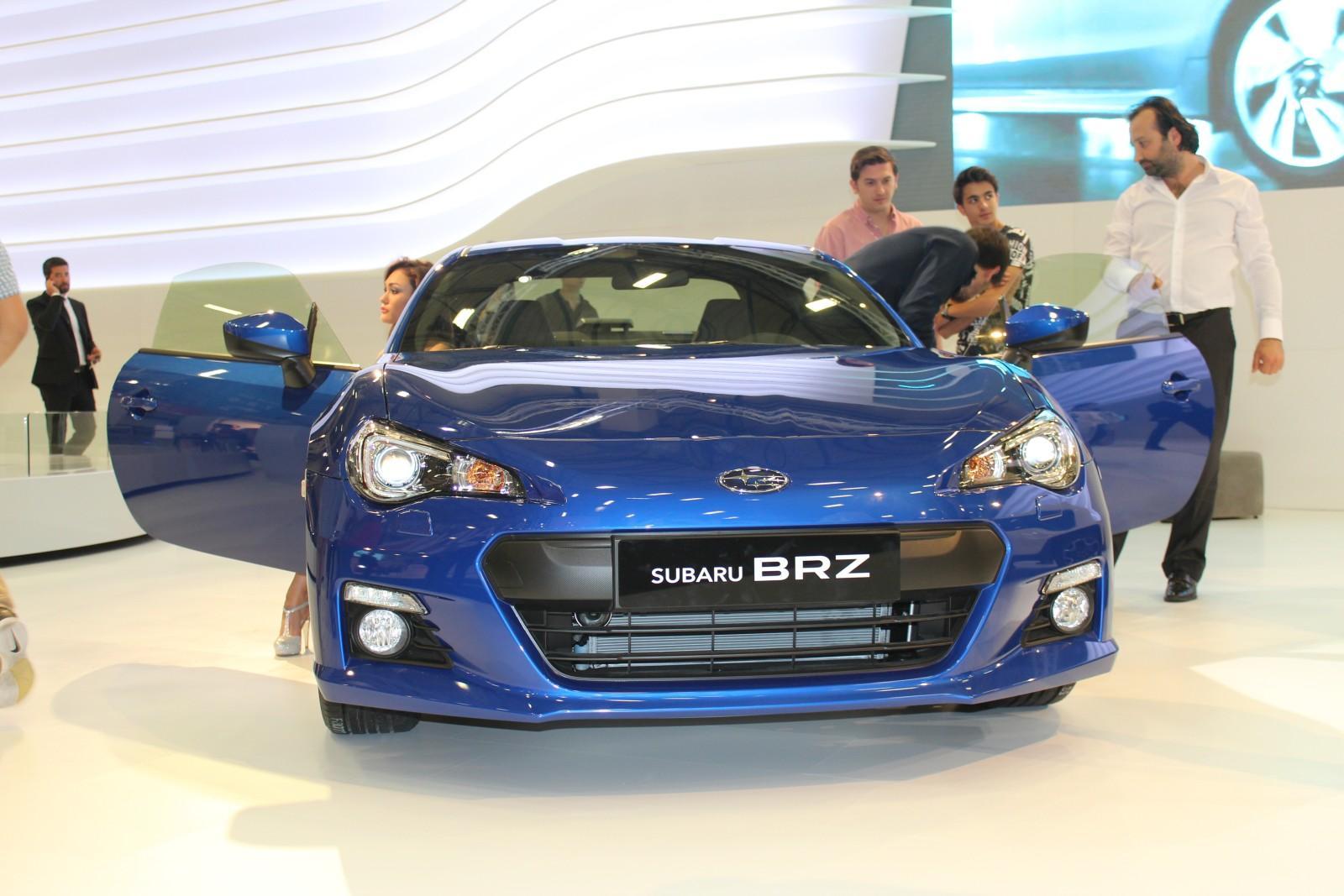 MazdaClubTR_IstanbulAutoshow2015-059.jpg