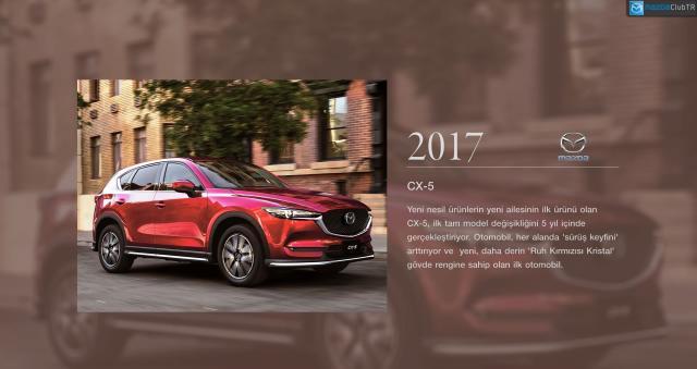 Gran-Turismo™SPORT_20180514213339.jpg