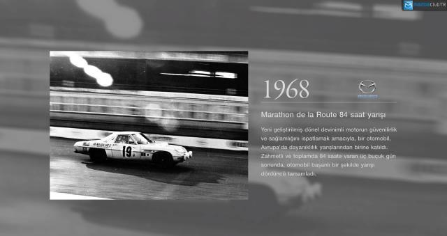Gran-Turismo™SPORT_20180514212545.jpg