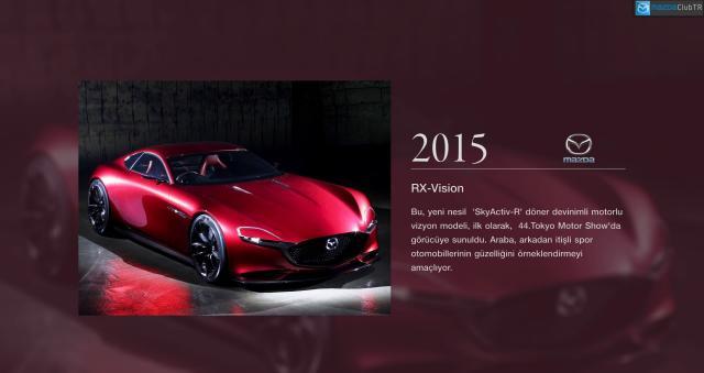 Gran-Turismo™SPORT_20180514213309.jpg