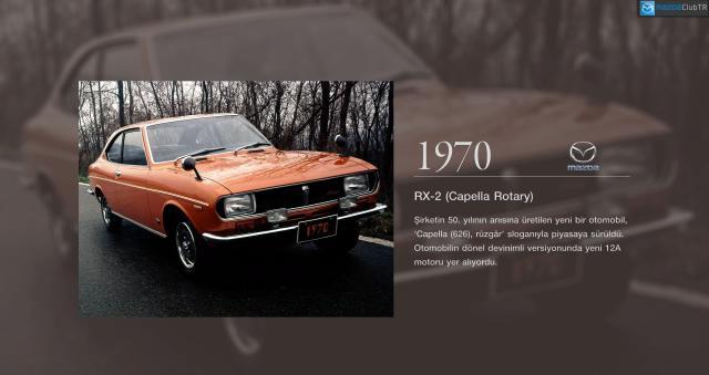 Gran-Turismo™SPORT_20180514212615.jpg