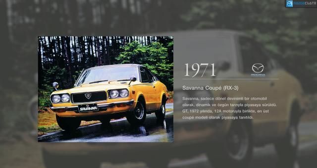 Gran-Turismo™SPORT_20180514212621.jpg