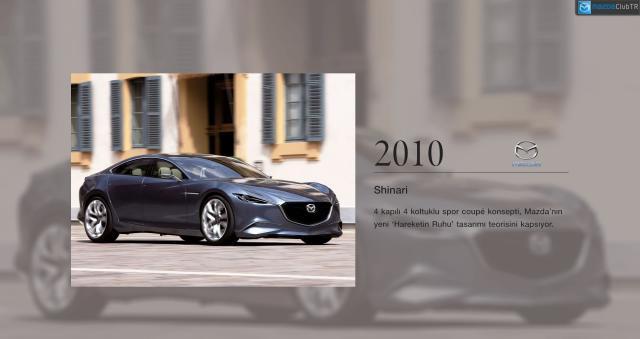 Gran-Turismo™SPORT_20180514213231.jpg