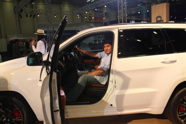 MazdaClubTR_IstanbulAutoshow2015-141.jpg