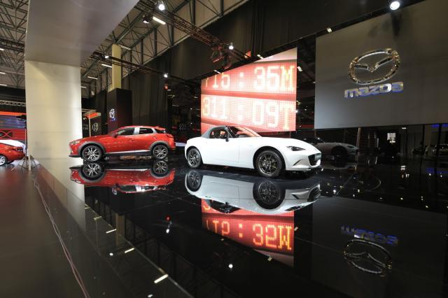 MazdaClubTR_IstanbulAutoshow2015-145.jpg