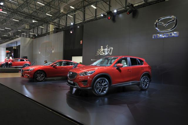 MazdaClubTR_IstanbulAutoshow2015-147.jpg