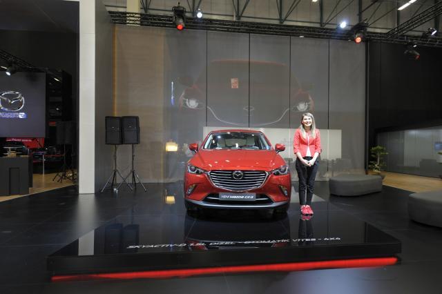 MazdaClubTR_IstanbulAutoshow2015-146.jpg