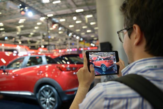 MazdaClubTR_IstanbulAutoshow2015-143.jpg