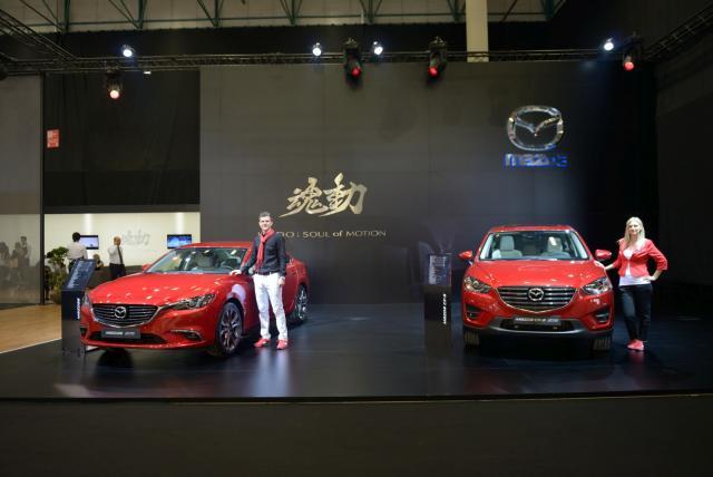 MazdaClubTR_IstanbulAutoshow2015-152.jpg