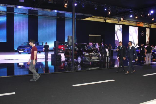 MazdaClubTR IstanbulAutoshow2015 126