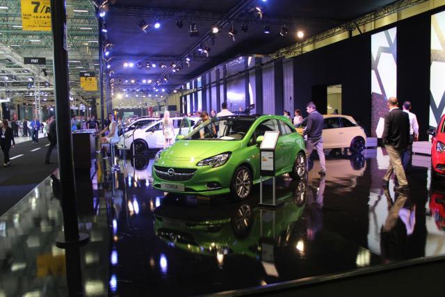 MazdaClubTR IstanbulAutoshow2015 109