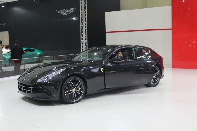 MazdaClubTR IstanbulAutoshow2015 138