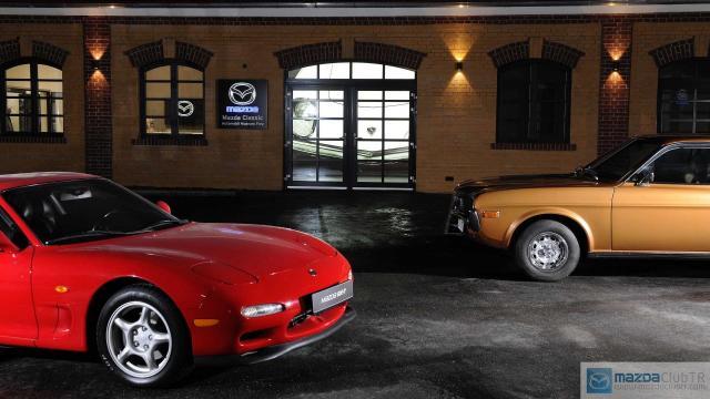 mazda-classic-car-museum.jpg