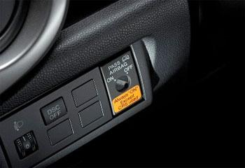 Airbag_Cut_Off_Switch_large.jpg
