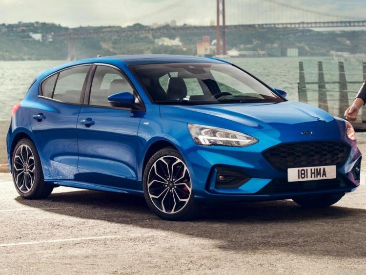 Ford-Focus_ST-Line-2019-1600-02.thumb.jpg.461f746acd0b0527a3021d7d58f55e1b.jpg