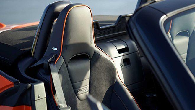 Haber_MazdaMX5_30_03-660x371-1.jpg