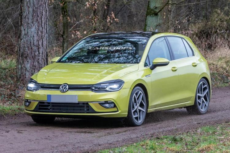2020-volkswagen-golf-mk8-yeni-goruntulerle-tamamen-ortaya-cikti-4903-1.jpg