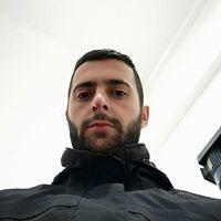 Mehmet1919