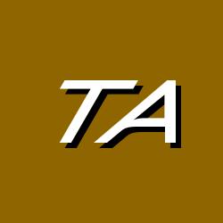 tarikumac