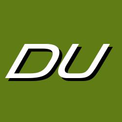 dunyamil
