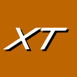 XtremeMaC